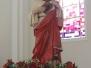 Festa do Padroeiro São João Batista